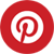 Pin this page on Pinterest